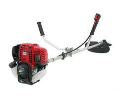 Honda UMK435 Brush Cutter