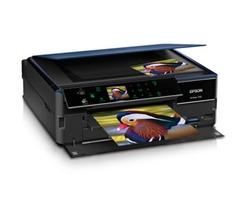 Epson Stylus 730 (All in One printer)