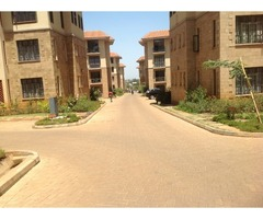 Looking for Rental Houses in Highrise, South C, Nairobi West, Ngara, Pangani
