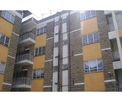 Rental Houses in Westlands