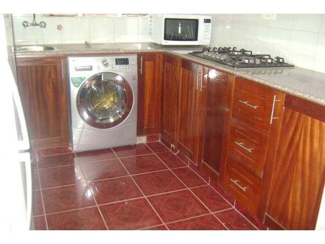 rental houses in westlands nairobi deals in kenya free