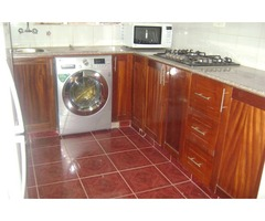 Rental Houses in Westlands