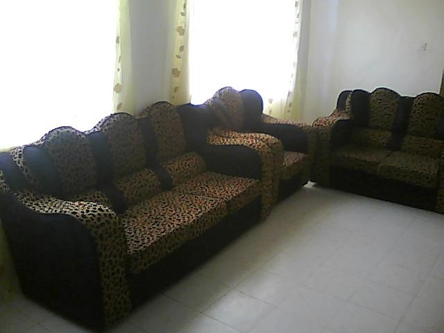 Sofa Seats Designs Kenya