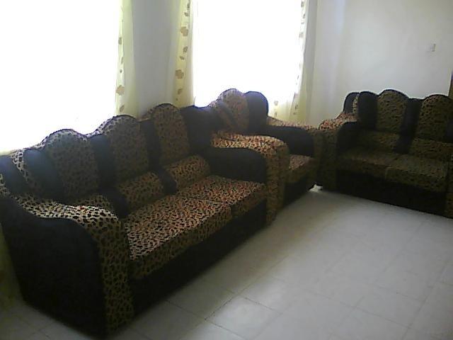 sofa set n dinning rongai deals in kenya free classifieds