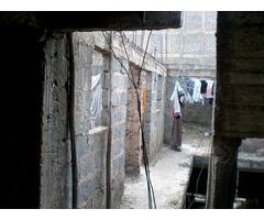 Githurai 5.7m apartment at Progressive income sh28,000 per month