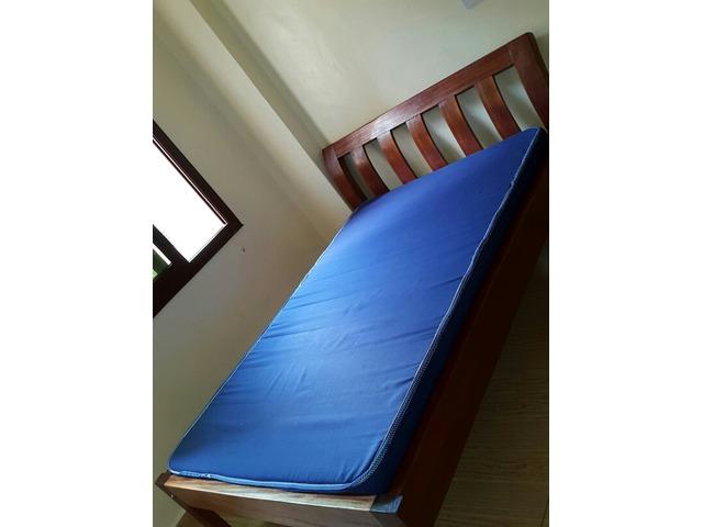 Queen Size Bed Heavy Duty Mattress For Sale Nairobi Deals In Kenya Free Classifieds