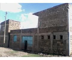 Githurai 3.9m apartment at Progressive income sh24,000 per month