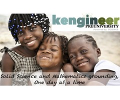 KCPE and KCSE Online Tutoring