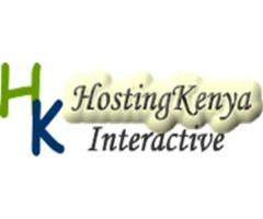 Website Design ,Domain Registration and Hosting
