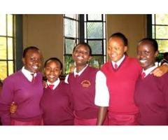 KCPE, KCSE, CPA & COLLEGE STUDY RESOURCES