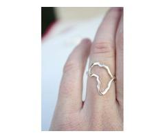 Jewellery Business