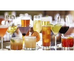 Wine and Spirit Business
