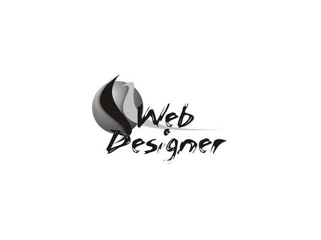 Web Designer Needed in Nairobi