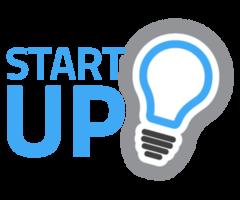 Deal for Start-ups