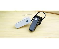 Apple Wireless Stereo Headset