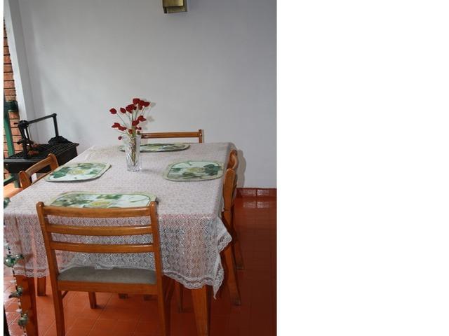 4 seater dining table Nairobi Deals in Kenya Free  : 2983 from www.dealkenya.com size 640 x 480 jpeg 50kB