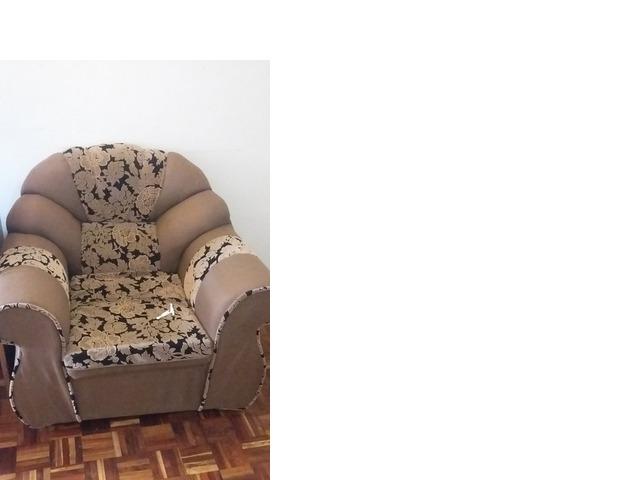 sofa set deals in kenya design inspiration f r die neueste wohnkultur. Black Bedroom Furniture Sets. Home Design Ideas