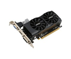 GRAPHICS CARD/VIDEO CARD