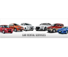 Cars for Hire in Nairobi