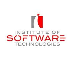 Information Technologies (IT) Training Institute in Nairobi Kenya
