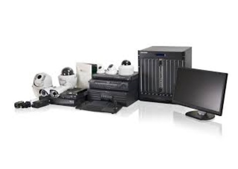 CCTV CAMERAS SUPPLIER AND INSTALLER IN KENYA