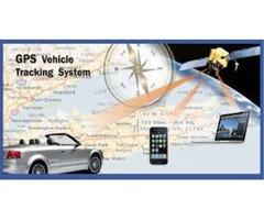 Car tracking systems installer in kenya
