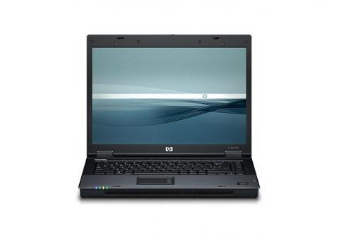 HP Compaq 6710b Laptop on Sale