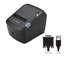 SEWOO Thermal Receipt Printer LK-TL322