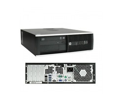 Refurbished Gaming computers Small form Factor