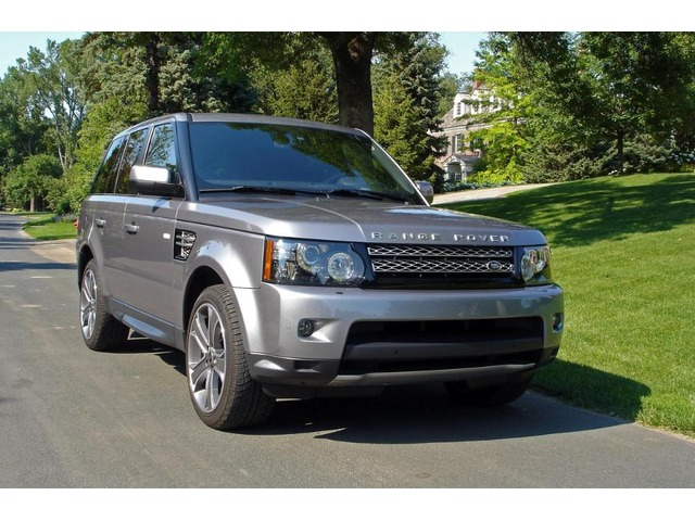 used 2012 range rover sport super charged for sale nairobi deals in kenya free classifieds. Black Bedroom Furniture Sets. Home Design Ideas