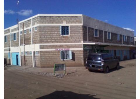 Rental Houses in Umoja, Kayole, Komarock and Kariobangi
