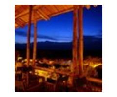 Jamhuri Weekend @ Serena Kilaguni Lodge 1 Night 2 Days Safari To Tsavo West 12th - 13th Dec 2015