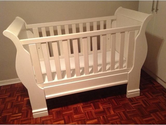 Baby Furniture Nairobi Kenya Nairobi Deals In Kenya Free Classifieds