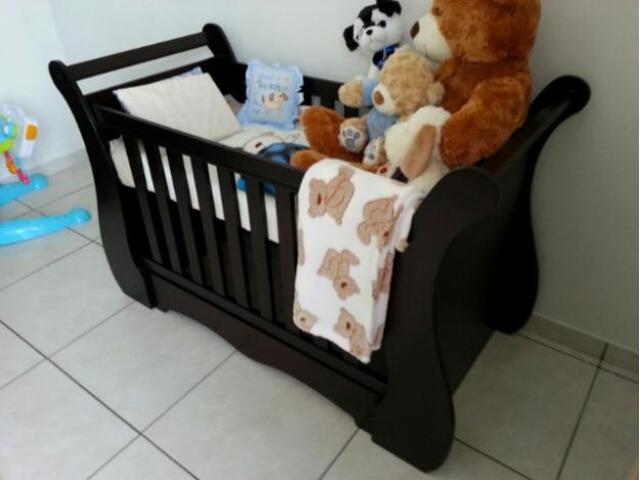 Baby Cots Nairobi Kenya Nairobi Deals In Kenya Free