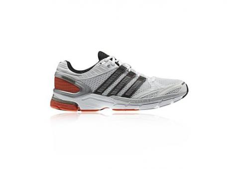 Adidas Supernova Sequence 4 Running Shoes on Sale