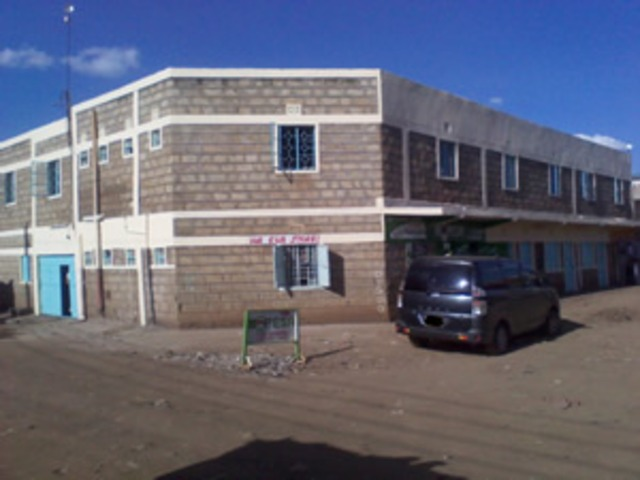 Looking for Rental Houses in Nairobi's Kasarani Estate