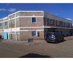 Looking for Rental Houses in Nairobi's Kasarani Estate
