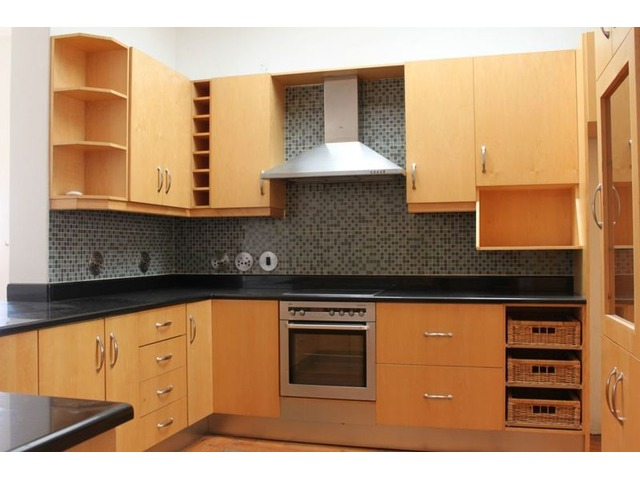 Kitchens Nairobi Kenya Nairobi Deals In Kenya Free Classifieds