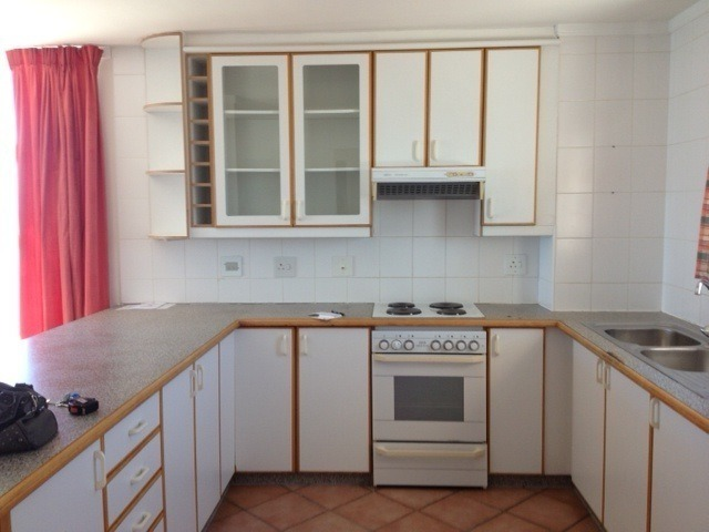 Kitchens nairobi kenya nairobi deals in kenya free for Kitchen cabinets kenya