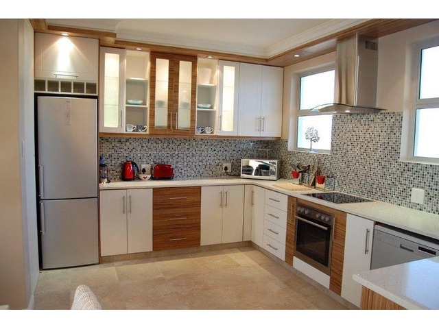 84 Kitchen Interior Design Kenya Kitchens Nairobi Kenya Nairobi Op14 M06 Melamine
