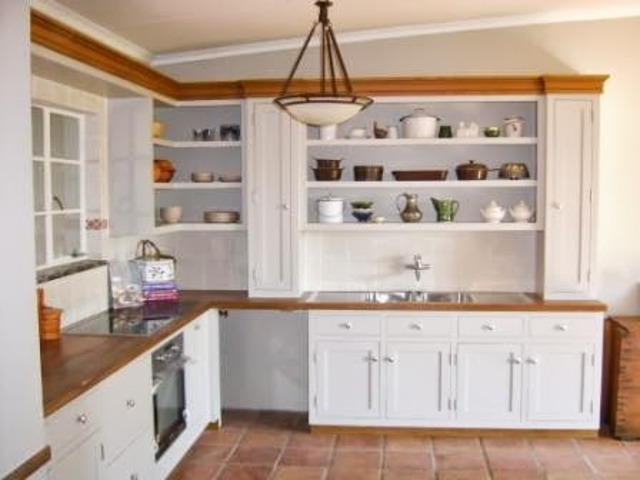 kitchens nairobi kenya nairobi deals in kenya free