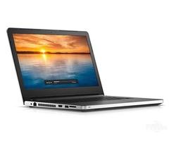 laptop Hard-disk/RAM/Memory Upgrades