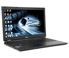 Acer Aspire Timeline U M-581TG Best Laptop for Your Gaming Needs