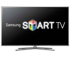 Brand New Samsung UE46ES6800 Stamrt TV