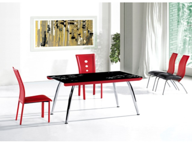 New dining table for sale deals in kenya free classifieds