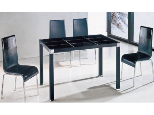 NEW DINING TABLE FOR SALE Deals in Kenya Free Classifieds : 469 from www.dealkenya.com size 640 x 480 jpeg 46kB