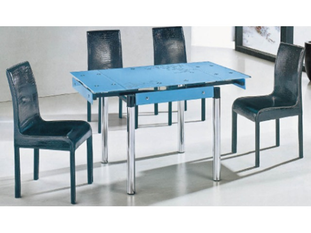 NEW DINING TABLE FOR SALE