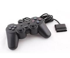 Playstation 2 Gamepad