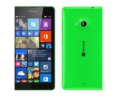 Lumia Screen Replacement