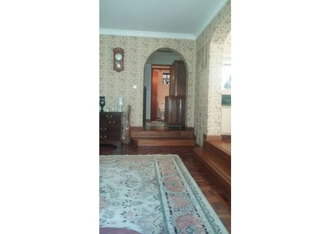 Mansion/ house for sale in kileleshwa